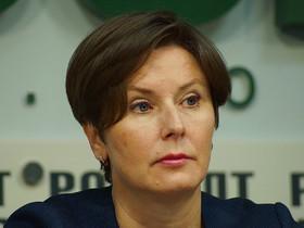 Фото Евгения Шабанова, ИА «Росбалт»