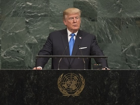 "<a href=""http://www.un.org/"">UN Photo</a>"