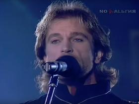 Стоп-кадр видео «Ностальгия»