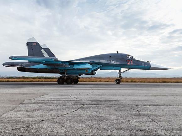 Клинцевич опроверг слухи опоставке в Российскую Федерацию  военной техники изИрана