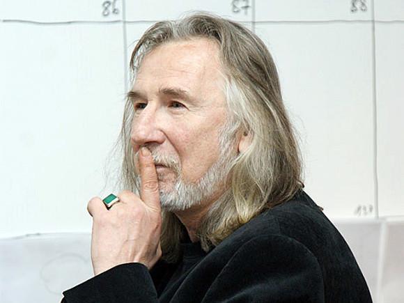 ВПетербурге назвали дату иместо прощания с кинорежиссером Томошевским