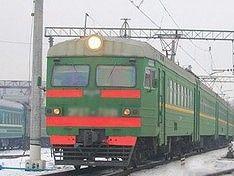 Про железнодорожное сообщение в Спирове CNygFdJM-234
