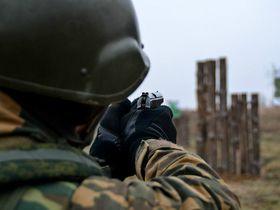 Фото с сайта минобороны.рф, автор— Андрей Краснобаев