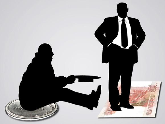 Закредитованность россиян стала серьезной проблемой. Но планы Госдумы по ее разрешению настораживают экспертов...