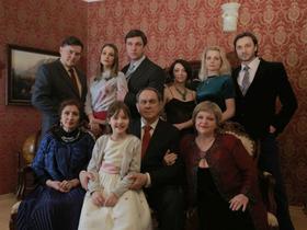 Кадр из сериала «Благие намерения», фото с сайта <a htef=https://russia.tv>russia.tv</a>