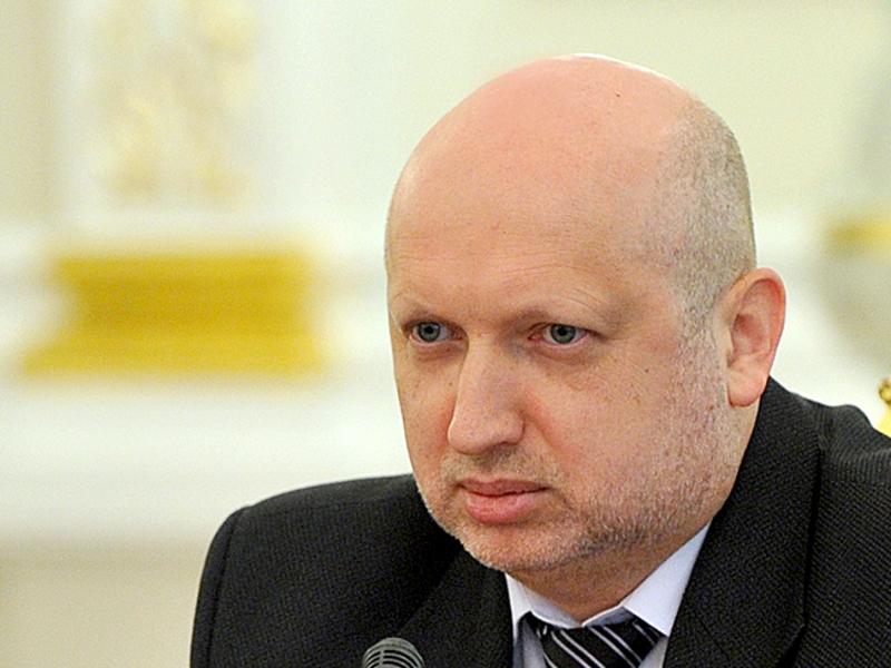 Украина запланировала масштабные учения в Азовском море