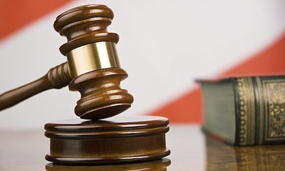Суд оставил без рассмотрения иск на 4,9 млрд рублей по гарантии банка на стадион «Санкт-Петербург»