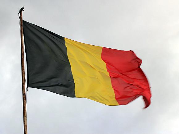 Потребительские цены в Бельгии снизились за месяц
