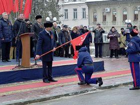 Фото с сайта glava-lnr.info