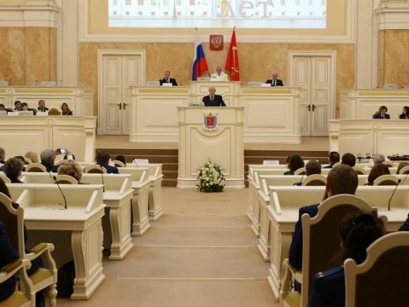 Петербургского корреспондента MR7 Кагермазова увезли изЗакса вСледственный комитет