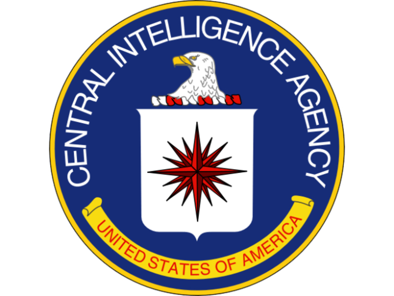the terrorist threat in the united states a critical view on nsa Section 4 terrorist intelligence operations terrorist threats to the united states this view has been reinforced by the united states' decisive victory in.