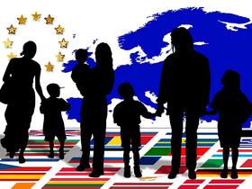 Европа: астенический синдром