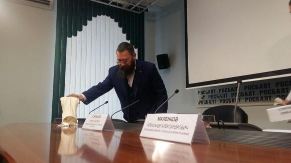 Стерлигов отчеканил Стерлинги иобъявил о собственной  новоиспеченной  криптовалюте