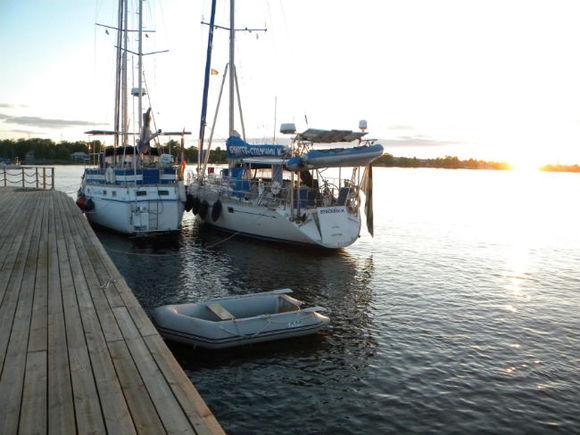 лодка хаус саратов стоянка катеров