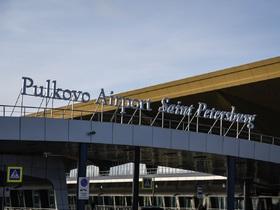 фото пресс-службы «Воздушных Ворот Северной Столицы»