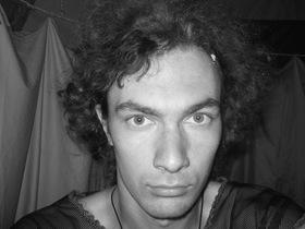 Фото из личного архива Ивана Чертова
