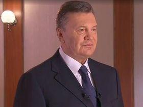 Стоп-кадр видео 1tv.ru