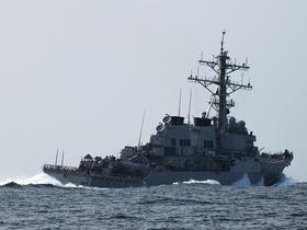 Фото с сайта c6f.navy.mil