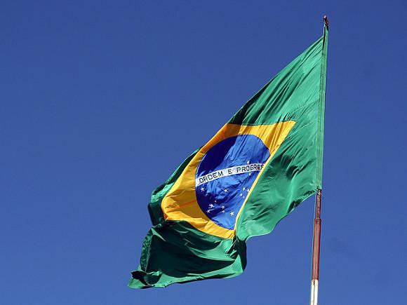 Президент Бразилии отказался добровольно покидать пост