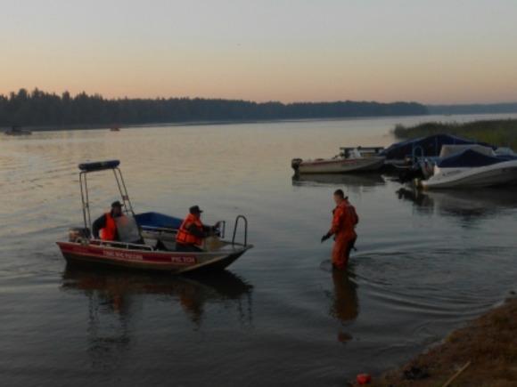 АОПА обнародовала список пассажиров упавшего наАлтае вертолета