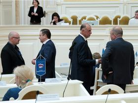 Фото с сайта gov.spb.ru