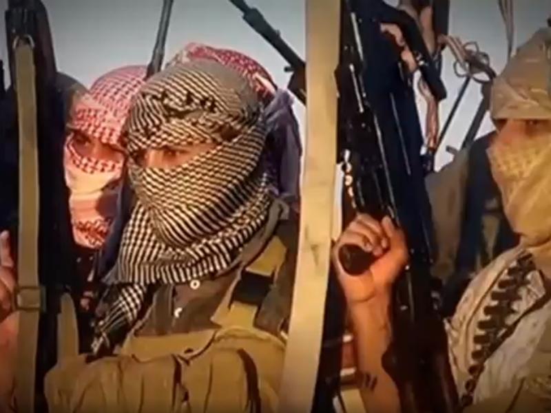 В МИД РФ не исключили возможность пересмотра статуса «Талибана»