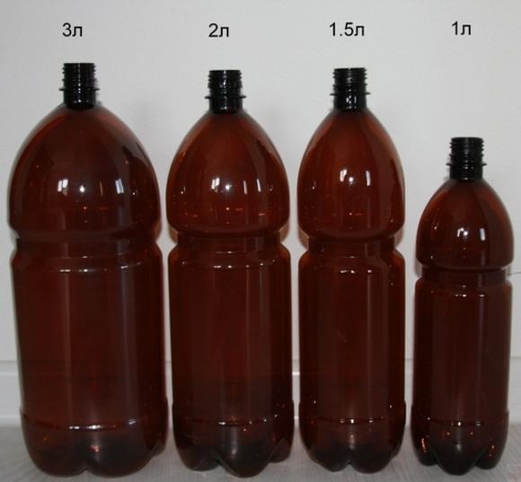 пластиковые бутылки для пива Траумель эффективный гомеопатический