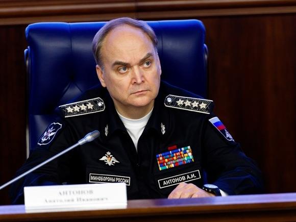 Российская Федерация готова увеличить число готовящихся для Армении военнослужащих