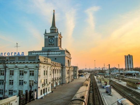 Президент Российской Федерации определил вВолгограде новые точки роста экономики