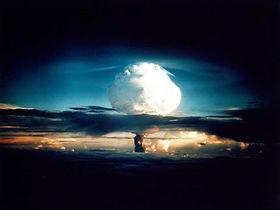 США «пекут» для Ирана атомную бомбу