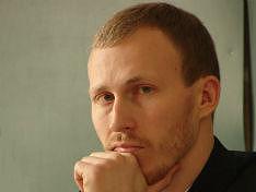 http://img.rosbalt.ru/photobank/d/c/1/b/gDZrTK3q-234.jpg