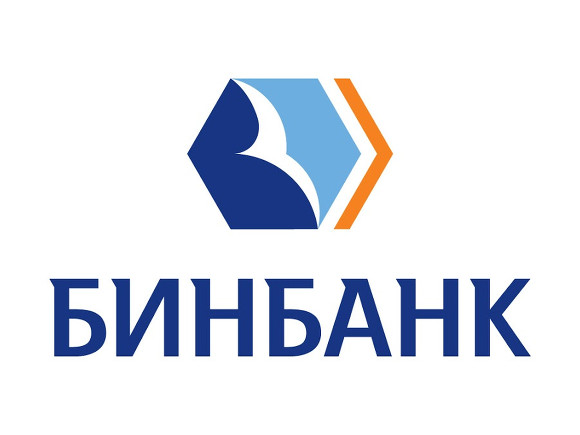 Банк РФ получит 75 процентов вкапитале Бинбанка