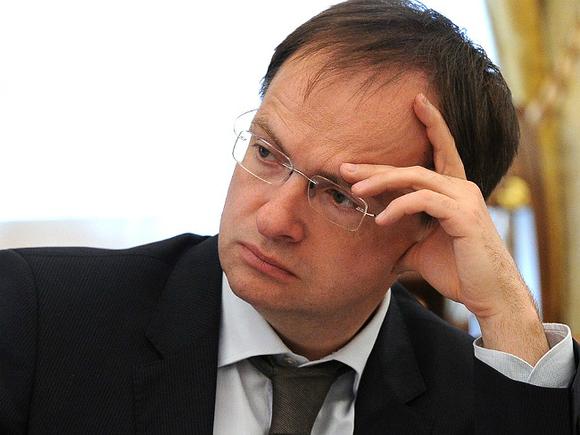 http://img.rosbalt.ru/photobank/d/c/b/b/VjzyrYk7-580.jpg