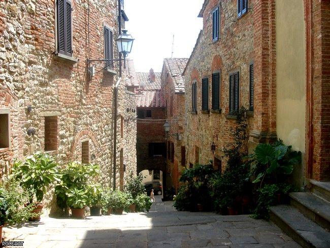 Vendita di immobili a Lecce