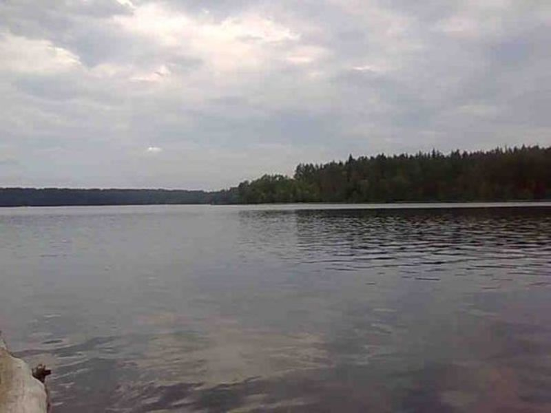 на ладоге утонули два рыбака из петербурга