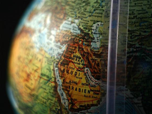 Саудовская Аравия увеличит цены набензин доуровня мировых