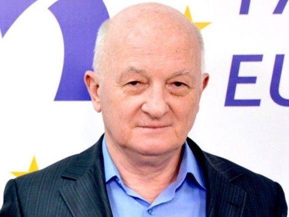 Как Молдавия вдруг стала всем интересна