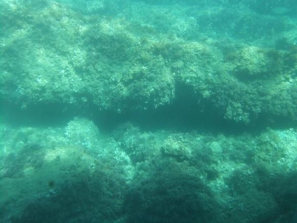 Житель россии провел сутки воткрытом море уберегов Таиланда