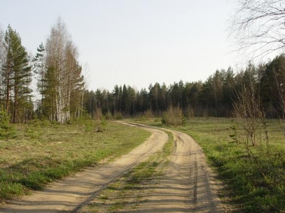http://img.rosbalt.ru/photobank/d/e/2/c/Cg7NnX9d-580.jpg