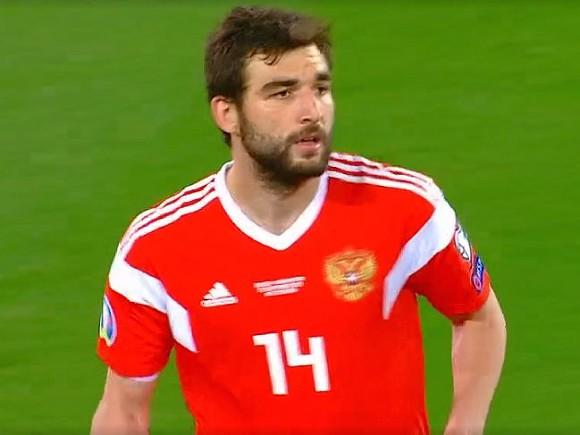 Матч скомандой Казахстана был тяжелым, превосходно, что удалось забить— Жирков