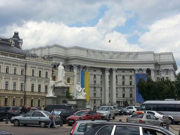 Нацполиция призвала писать доносы напровайдеров, которые неблокируют интернет ресурсы РФ
