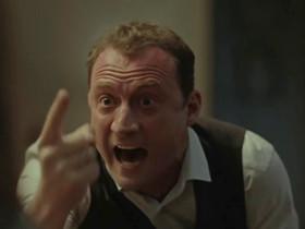 Стоп-кадр фильма