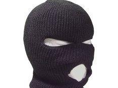 Куплю такую маску Маски в разделах: фильм маска актеры...