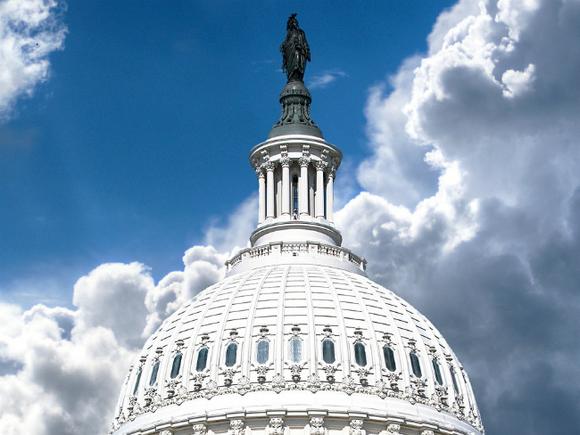 В Конгрессе США подтвердили факт слежки за Трампом