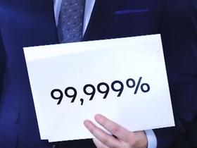 Стоп-кадр из шоу «ДНК»