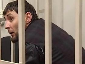 В «деле Немцова» появилась «поножовщина»