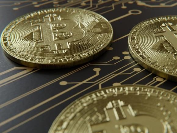 В Канаде намерены построить гигантское хранилище для криптовалют