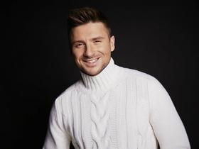 Фото с сайта конкурса «Евровидение-2016»