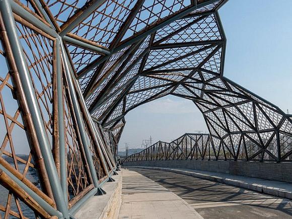 Фото с сайта inhabitat.com