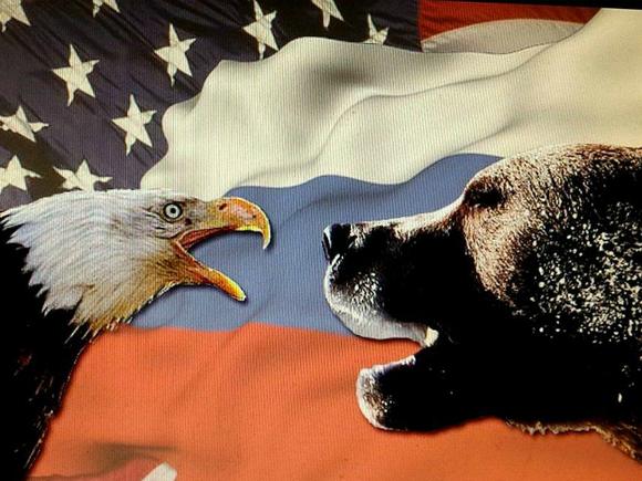 СМИ: Сенату США представят новый отчет о российском вмешательстве в выборы